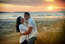 Engagement by Tuam Photo Studio / We not only take photos, we create atmosphere, eternalize feelings, we create photos that you will treasure forever.