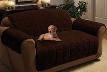 Fodere per divano