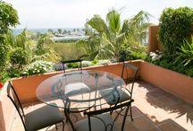 Marbella Villas for Sale