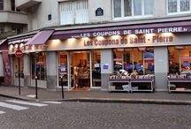 adresse tissus France