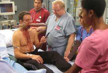 medical pics