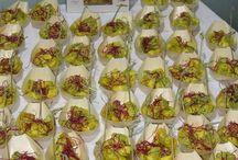 Degustazioni GustaMente / I punti vendita organizzano spesso degustazioni con le bontà GustaMente. Una panoramica di alcune di queste.