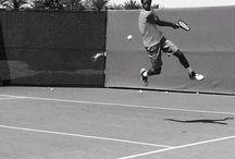 Tennis_스윙스팟