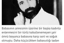 Cahit Zarifoğlu ve Thé Other. 22/05/2016