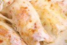 Mexican Food Recipes / Mexican food recipes, guacamole recipes, mexican rice, mexican food,