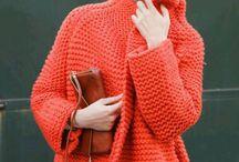 • knit • strikk •