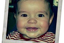 Javi Baby