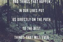 Quote !