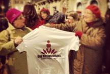 One billion rising - Vday