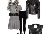 moda / vestiti