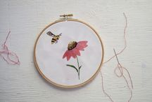 Sewing, Knitting and Embroidery Tips and Tricks