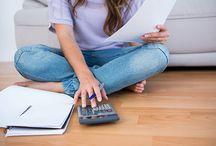 Money & Salary Tips