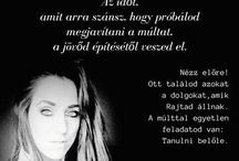 Siklós Katalin