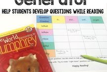 3rd Grade Teaching Ideas / Teach 3rdgrade OR think you may someday? Check out these awesome 3rd grade ideas, lessons, books, and resources to help make 3rd grade a success.
