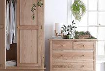 HomePlus Furniture