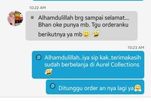 Testimoni Customers