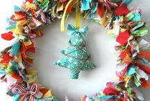 Inspiration Saison - Noël / Retrouvez des milliers de références pour les loisirs créatifs sur www.boitascrap.com