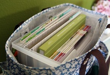 Thirty-One Gifts / by Sara Williford
