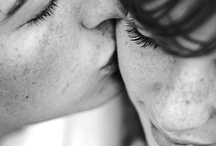 Photography - couples / by Beth Watson