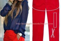 Fashion for al