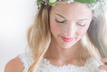 PapaKåta English Wedding featured on Style Me Pretty