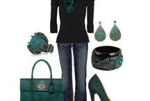 fashion / by Marta Rumore