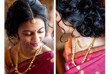 Indian Wedding / Indian Wedding