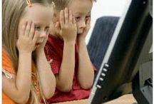 Онлайн учитель