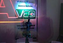Radio Veo