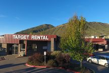 FOR LEASE 989 S Camino Del Rio, Durango, CO 81301 / Listing Broker - Jon Sigillito FOR LEASE! Premier commercial location in thriving Bodo Park in Durango. Great frontage, visibility and access to this one acre 8064 sq. ft. office/warehouse facility.