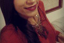 My fotos