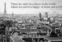 quotes paris