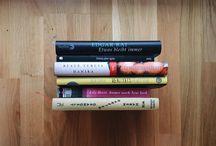 Aus dem Blog / Blogbeiträge zu Reisen, Büchern und Lesen