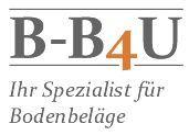 Bodenbeläge4U.de / Bodenbeläge und Zubehör
