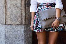 fashion / by Pınar Aytar