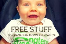 Mom & Babes / Breastfeeding - Natural Homemade baby food - Caring for Babe - Cloth Diapers -   / by Grocery Alerts Canada