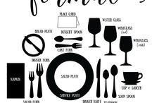Simplify Thanksgiving Dinner Tips
