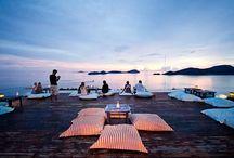 Sea Bar&Lounge