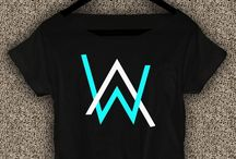http://arjunacollection.ecrater.com/p/26213955/alan-walker-faded-t-shirt-electronic