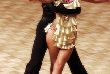 LATIN DANCE !!!