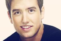 Logan Henderson(: