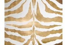 Golden Safari