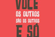 frases que curti