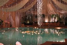 ❥Romantic Date Ideas