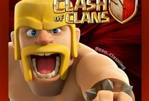 FREE Gems for Clash of Clans for Belgium Players : http://bit.do/COCGems / https://www.cpagrip.com/show.php?l=0&u=53787&id=9886&tracking_id=
