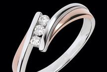 Diamantringer