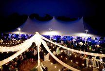 Weddings & Reception Ideas