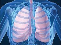 Coping with COPD  / by Barbie