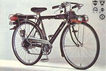 electroboy bicycle