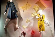 INSPIRATION-Visual Merchandising